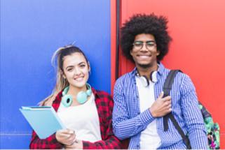5 maneiras de como a educação pode mudar sua vida!