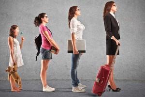 5 maneiras como a educação pode mudar sua vida!