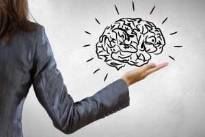 5 carreiras oportunas no futuro da Psicologia