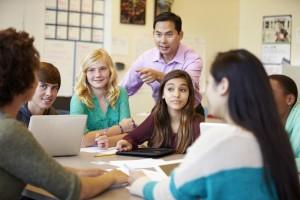 9 áreas de atuação para quem se forma no curso de Pedagogia
